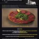 aulas-gastronomicas-madaixagane